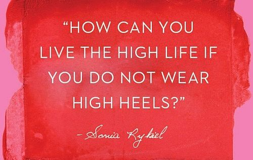 high-heels-fashion-quotes