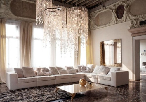 Living-Room-Design