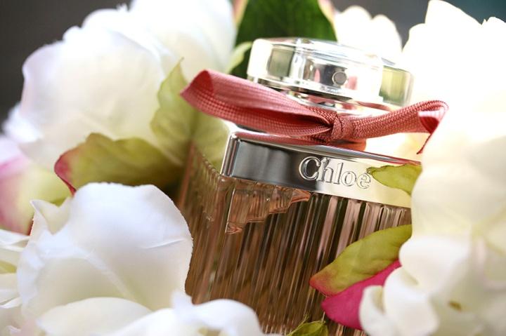 Roses-de-Chloe-1