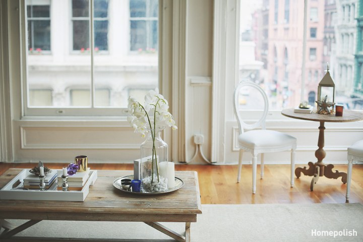 Homepolish-room_design-ny-2958bac6