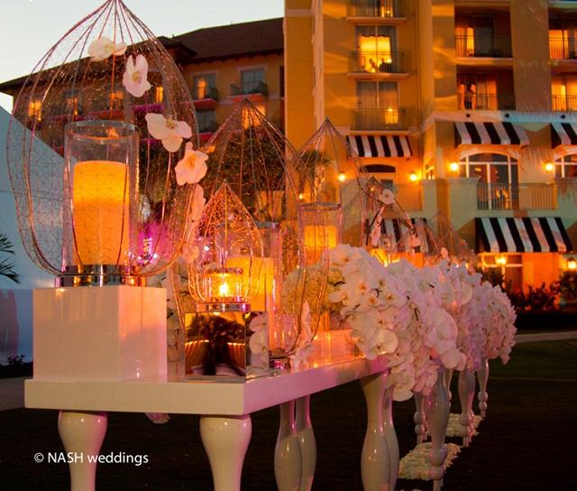 White-Orchid-Event-Design-Jose-Graterol-15