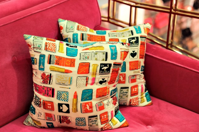 kate-spade-pillows