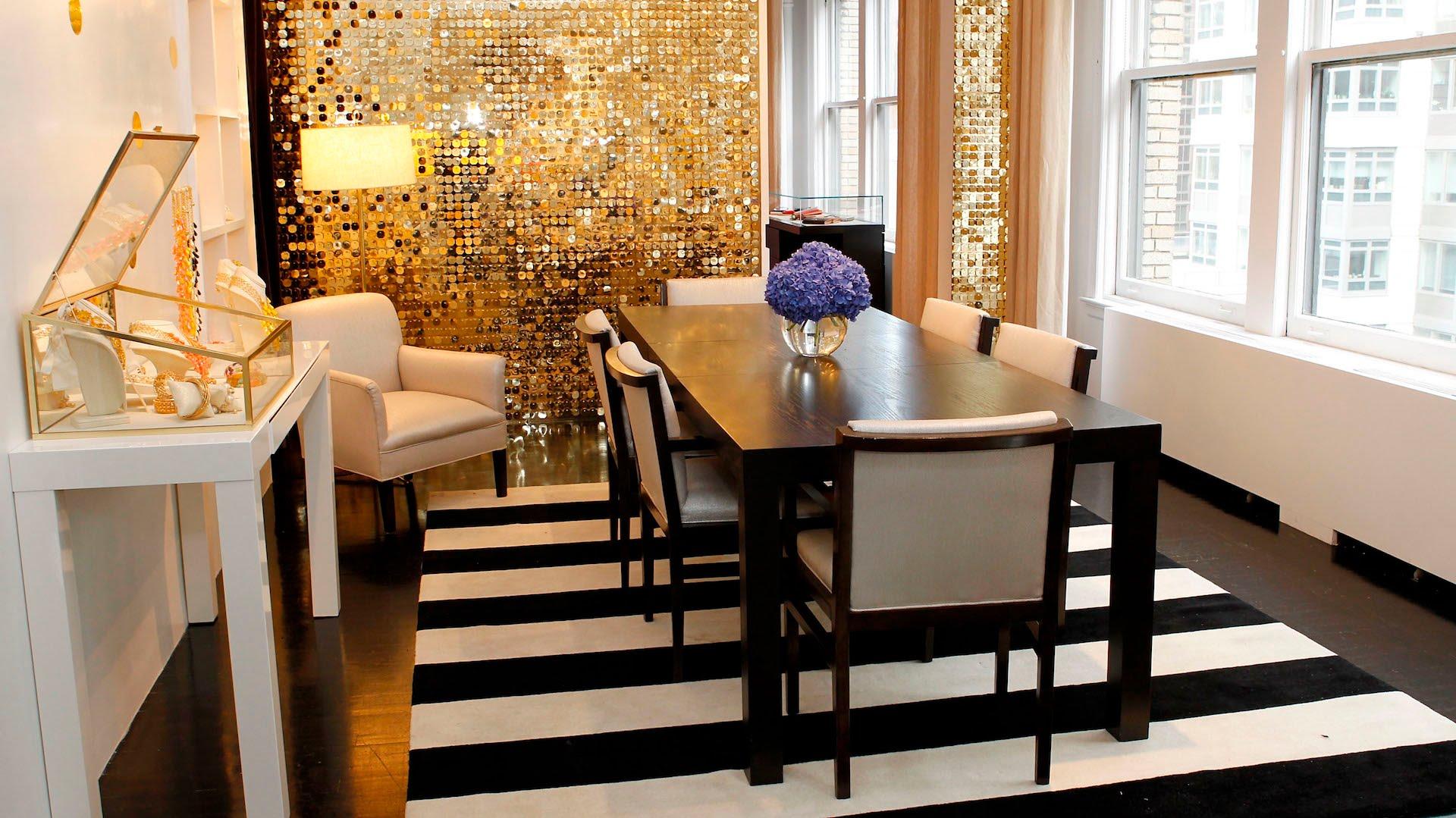 Beautiful Maxresdefault. As Interior Design ...