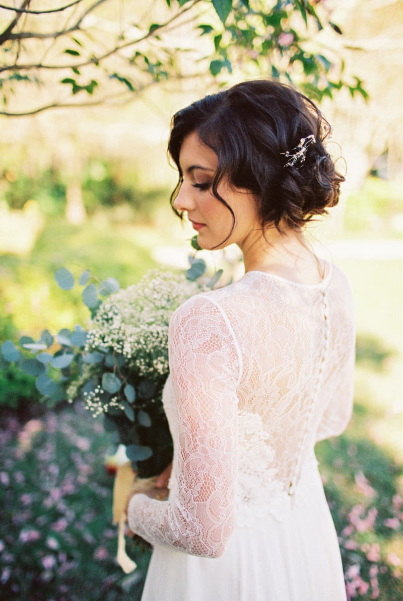 Andi Mans Weddings