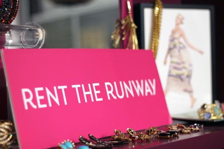 rent-the-runway-plus-rtrplus-1