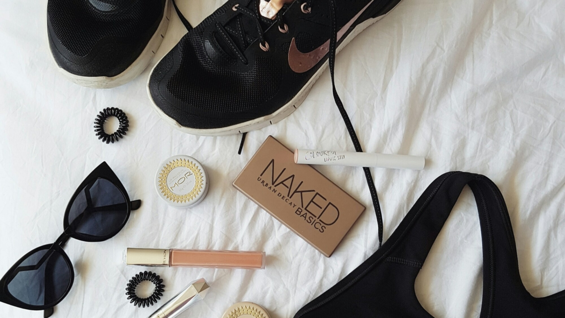 Fashion-and-fitness-lookliveluxe