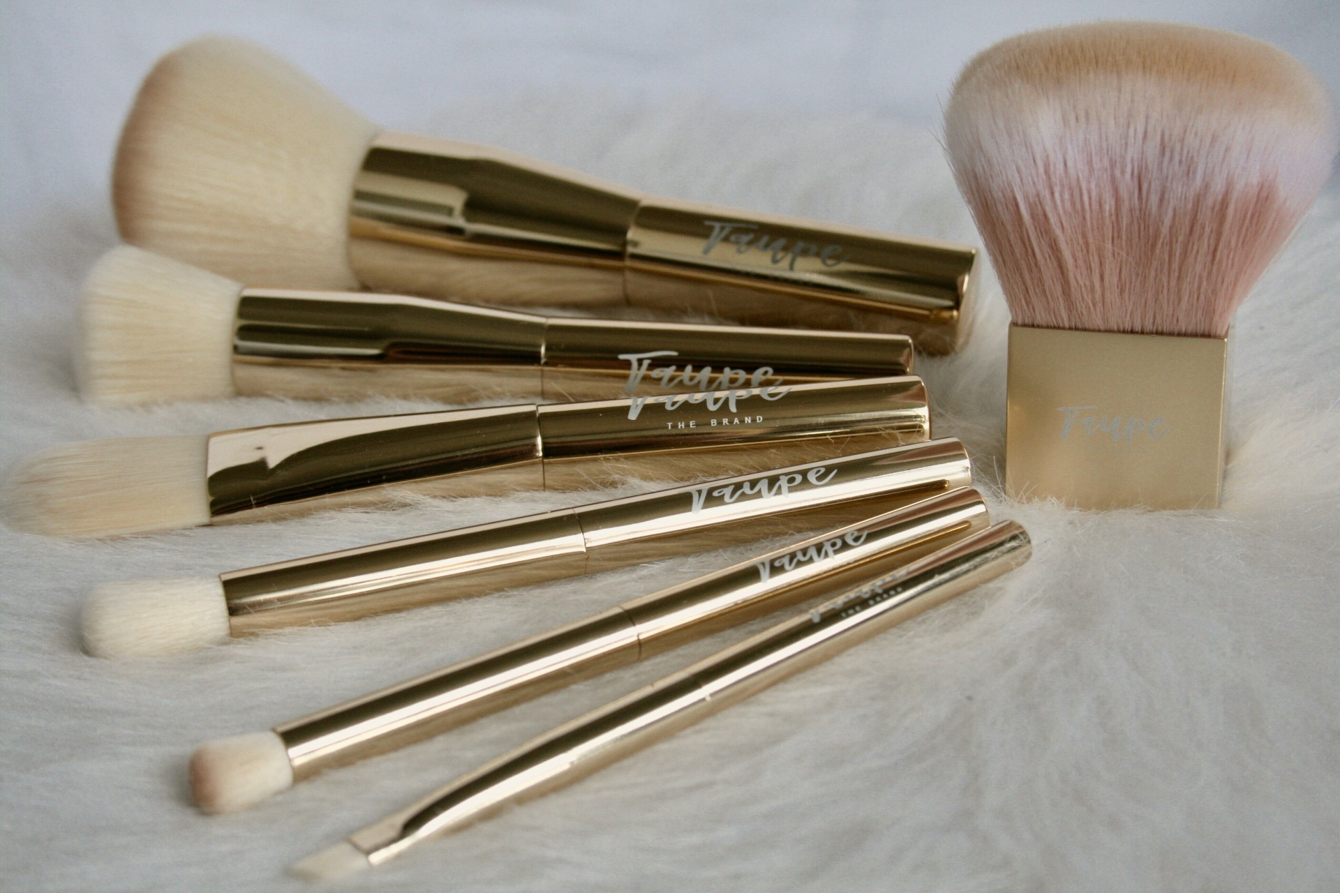 Taupe-The-Brand-Cosmetics-LOOKLIELUXE