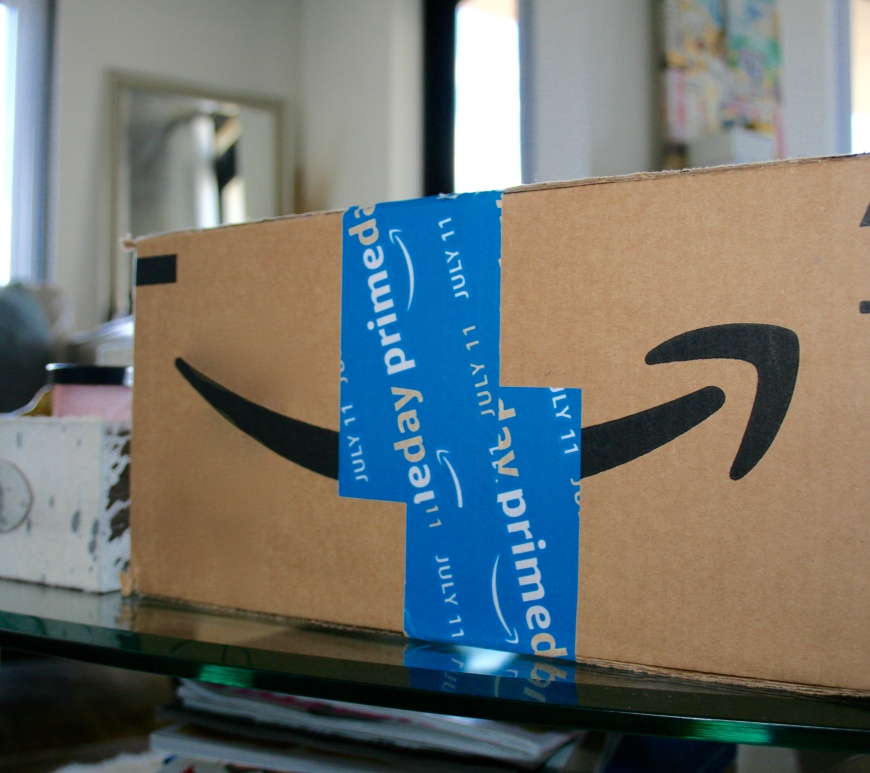 Amazon-Prime-Day-2017-The-Luxe-Blog