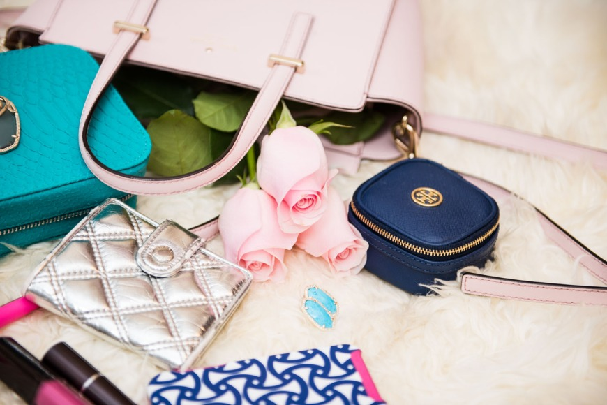 chic-cole-kate-spade-bag