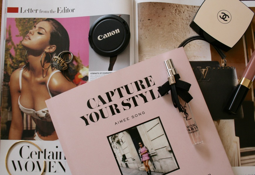 capture-your-style-book-the-luxe-blog